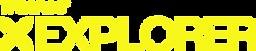 TraceAce_Explorer_Logo_Yellow.png
