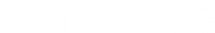 TraceAce_Logo_White.png