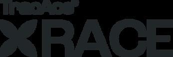 TraceAce_Race_Logo_Grey.png