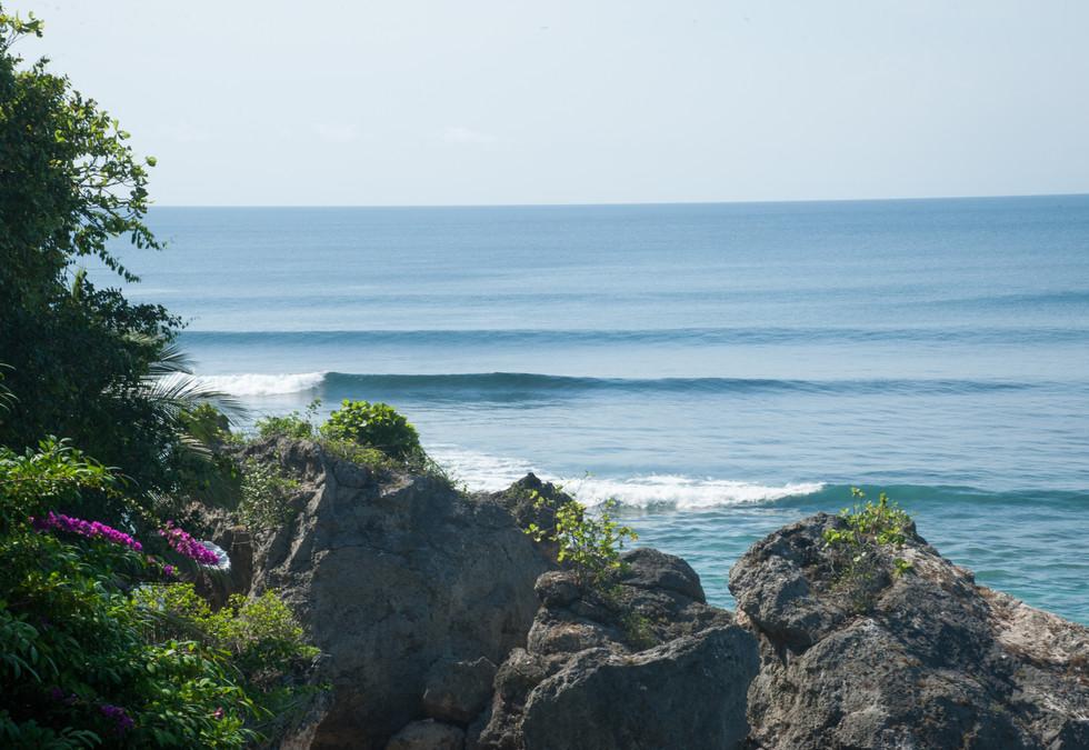 Bali - Ulawatu-2.jpg