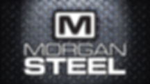 Morgan Steel