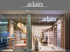 Adairs (ASX:ADH) - Investment Thesis