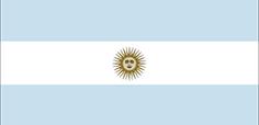 アルゼンチン*