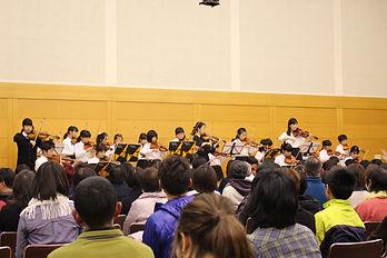 IMG_5231.JPG
