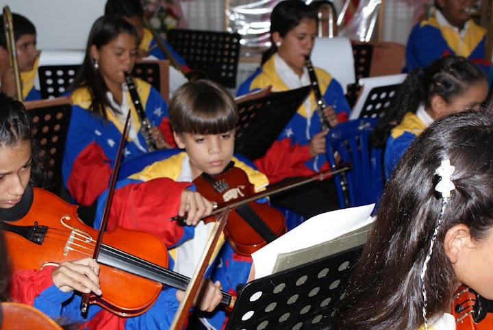 ベネズエラ練習風景写真1©FESNOJIV.jpg