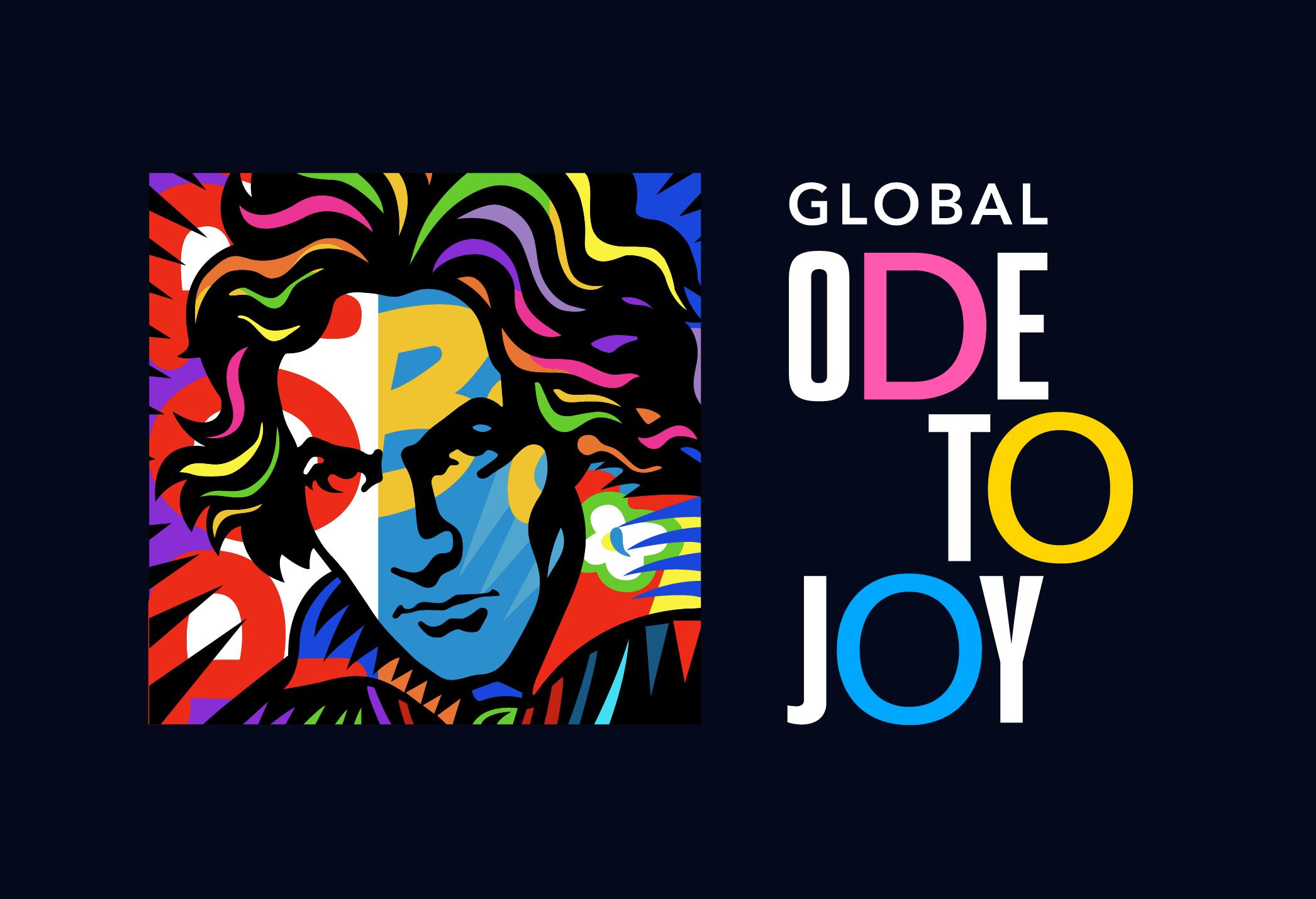 Ode to Joy from El Sistema Japan