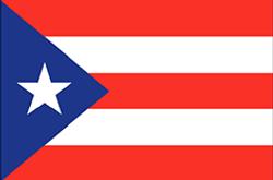 プエルトリコ