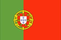 ポルトガル*