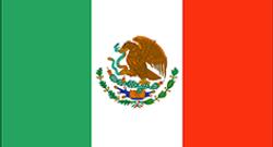 メキシコ*