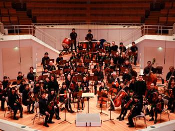 相馬子どもオーケストラがベルリン・フィルと共演!