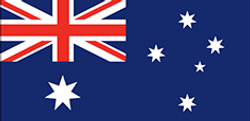 オーストラリア