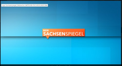 2016.03.13_TV放送MDR Sachsenspiegel