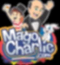 logo_Mago_Charlie_PNG_pequeño.png