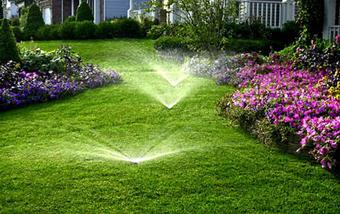irrigation-3.jpg