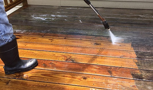 Pressure-washing-4_edited.jpg