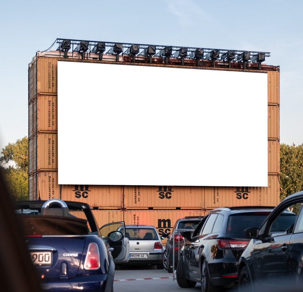 Drive-in cinema built with containers in Hamburg, Germany_edited.jpg