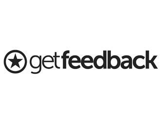 getfeedback.jpg