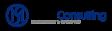 MandS-Logo-2color-Tagline.png
