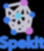 Spekit Blue Logo (1).png