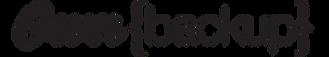 ownbackup-logo transparent.png