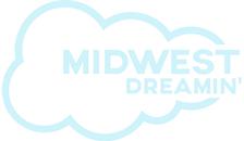 MWD Logo (1).png