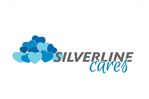 Silverline Cares.png