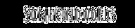 Logo_Somekindwords Bullet Journal Blog & Zeitmanagement