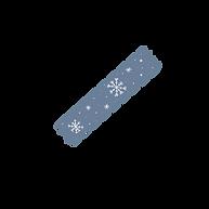 Story Sticker Winter 8@somekindwords.png