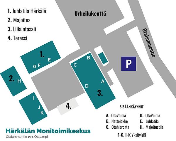 Härkälän kartta.png