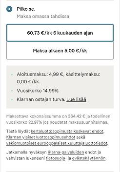 Klarna_pilko_se.png