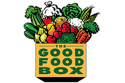 Good Food Box - UP website.png