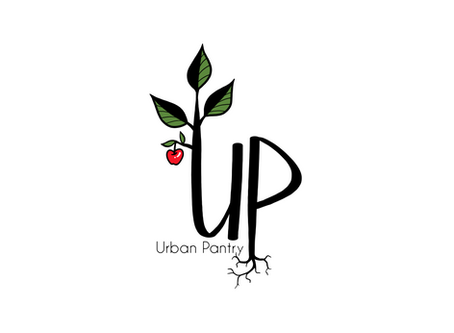 What is Urban Pantry?