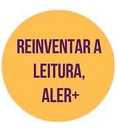 reinventar.png
