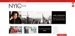 www.newyorkimageconsultant.com