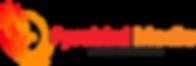 Fyrebird Media Logo.png