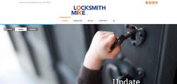 Locksmith Mike www.locksmithmike.com