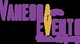 vanessa-events-logo.png