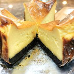 Burnt Cheesecake.jpg