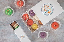 20201209_Talabat_OrangePuffChimney Cake_