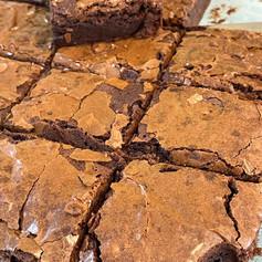 Fudgee Brownie.jpg