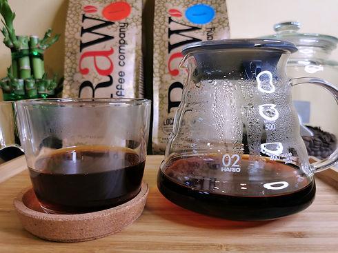 Brewed Coffee.jpg