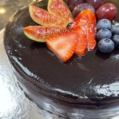 Chocolate Cake2.jpg