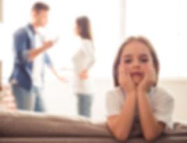 Развод с несовершеннолетними детьми.jpg