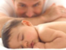 Признание или оспаривание отцовства.jpg