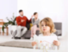 Место жительство ребенка.jpg