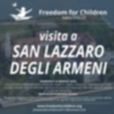 FFC_comunicati_190401_isola degli arment