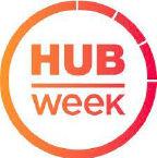 HUB week.jpg