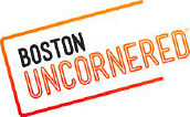 Boston Uncensored.jpg