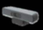 JX1700U Oblique View.png