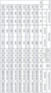 Screenshot%202020-07-10%20at%205.45_edit